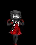 Unusual Cookie's avatar