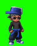 buddyon500's avatar