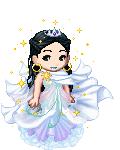 Jeani_Kellers's avatar
