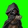 Darth Mauhi Navic's avatar