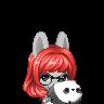 iiKimmy's avatar