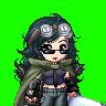 Chiharo_ai16's avatar