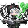 -AddictionsMadeOfAcid-'s avatar