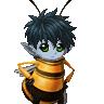 clouded_dragon's avatar