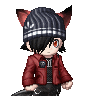 kazmaru's avatar
