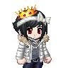 ii FW35H_ EMO_ SK8TA's avatar