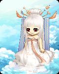 Princess Rosy T
