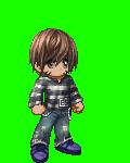 doom cookiex3's avatar