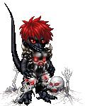 Alan Murders U's avatar