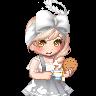 Julchen A Beilschmidt's avatar