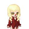 LARA LETHAL's avatar