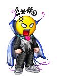 ImAnAwesomeDude's avatar