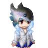 KurapicaKurata's avatar