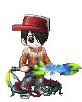 trevorn11's avatar