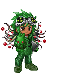 Omnivac's avatar