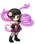 RaineDrops22's avatar