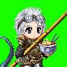 TheFallenAngelOfDeath's avatar