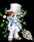 apple301's avatar