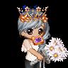 Ace of hearts's avatar