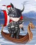 seaturtle19's avatar