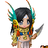 Aviddreamer17's avatar