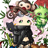 Kioko Geinzuburu's avatar