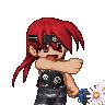 billy1's avatar