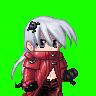 Funzen's avatar