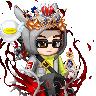 Danny234K's avatar