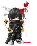 Link111209's avatar
