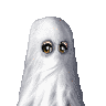 Mar_Mar_1218's avatar