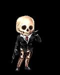 oh popo's avatar