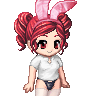 mika62361's avatar