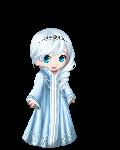 yanexia's avatar
