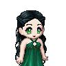 Boo-Baby2010's avatar