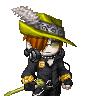 Vincent. V Ex-~'s avatar