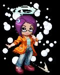 purplesharc's avatar