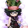 CiNnA vAniLLa's avatar