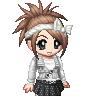 Super_Cute_Girl_8931's avatar