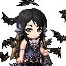 OzzyHead4Ever's avatar