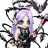 Hitori-Sania's avatar