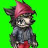 wolf gang's avatar