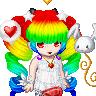 aristakitty_2's avatar