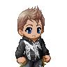 DerpFTW's avatar
