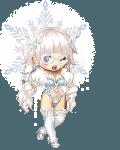 Amarantine Noir's avatar