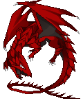RetroGeist's avatar