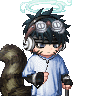 Da Latin Bish's avatar