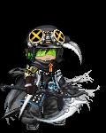 KyleLikezSharpThingz's avatar