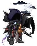 Scolin's avatar
