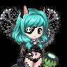 MamaBear1220's avatar